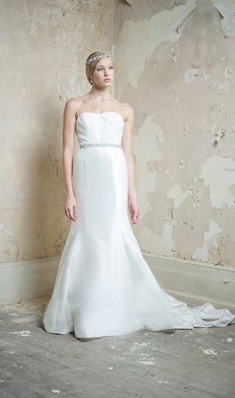 Zakaa Couture Style #Lilian