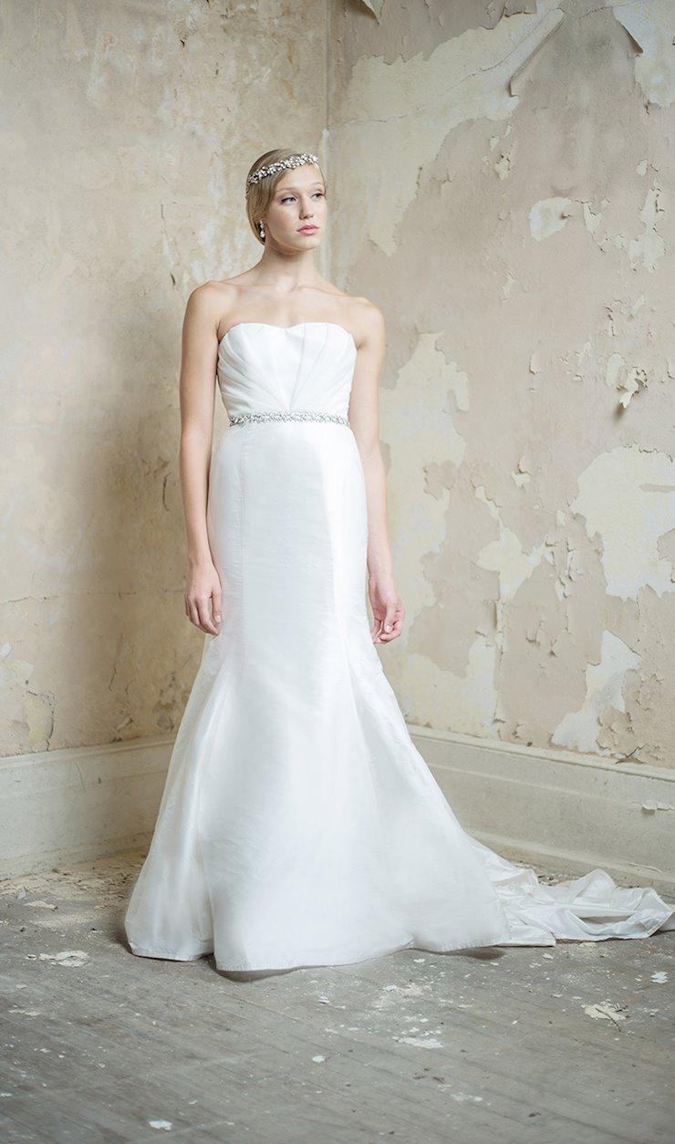 Zakaa Couture Lilian Image