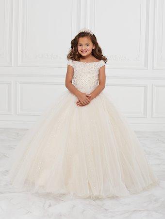 Tiffany Princess Style #13590