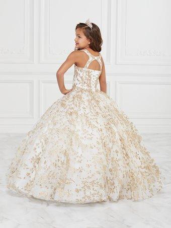 Tiffany Princess Style #13592