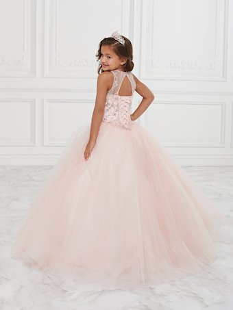 Tiffany Princess Style #13593