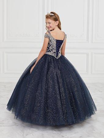Tiffany Princess Style #13594