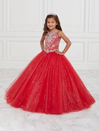 Tiffany Princess Style #13597