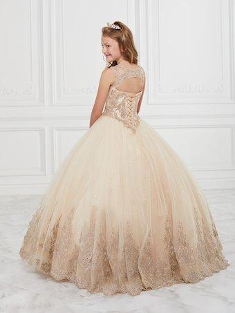 Tiffany Princess Style #13598