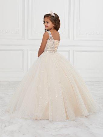 Tiffany Princess Style #13601