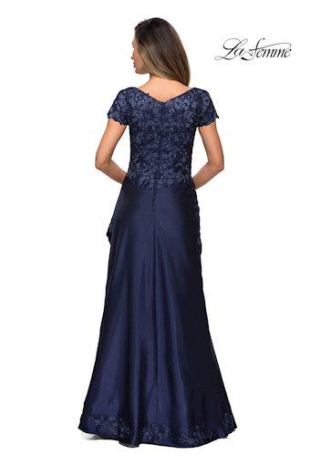 La Femme Style #27033