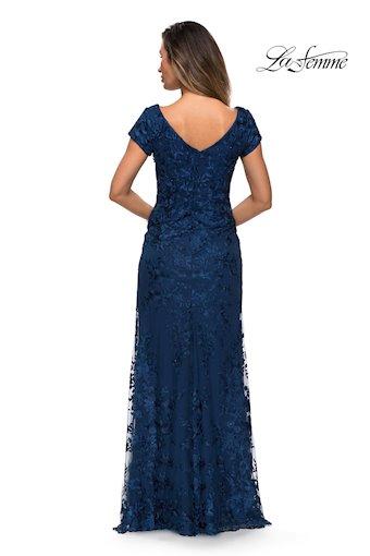 La Femme Style #27842