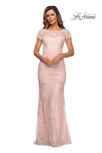 La Femme Style #27856