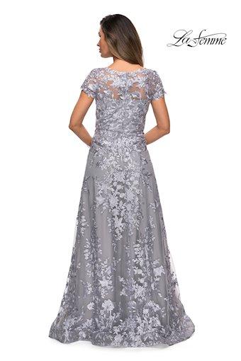 La Femme Style #27870