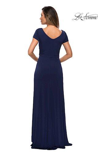 La Femme Style #27872