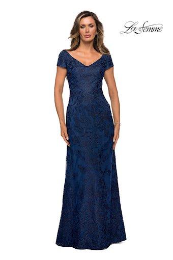 La Femme Style #27915