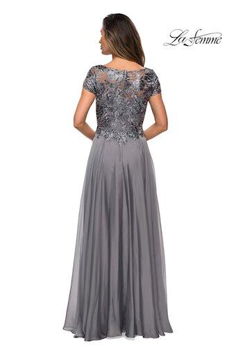 La Femme Style #27924