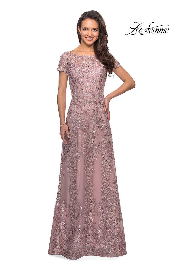 La Femme Style #27935