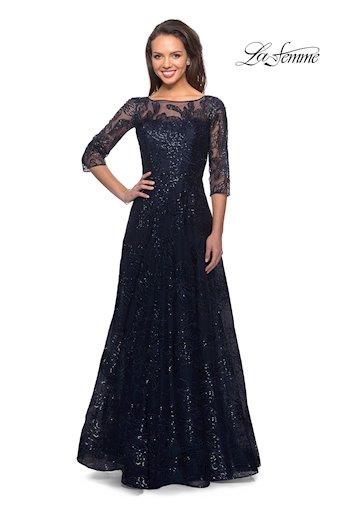 La Femme Style #27942
