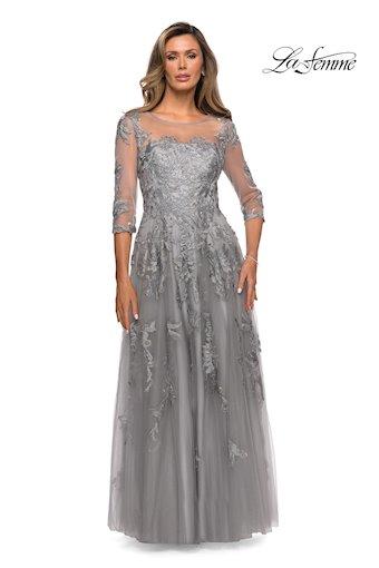 La Femme Style #27944