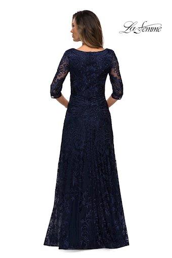 La Femme Style #27949