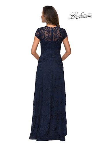 La Femme Style #27951