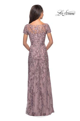 La Femme Style #27956