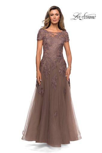 La Femme Style #27958
