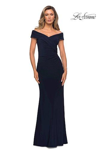 La Femme Style #27959