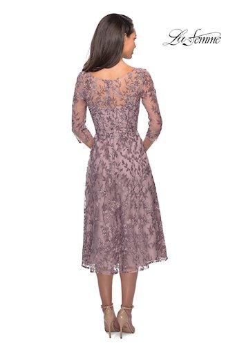 La Femme Style #27971