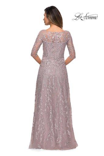 La Femme Style #27981