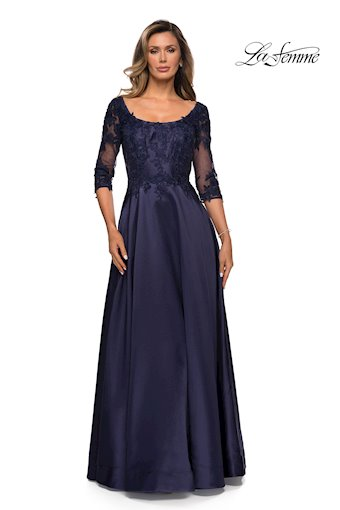 La Femme Style #27988