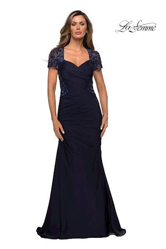 La Femme Style #27989