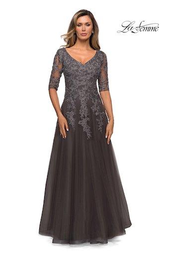 La Femme Style #27993
