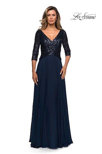 La Femme Style #27998