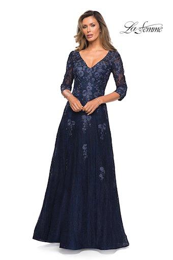 La Femme Style #28000