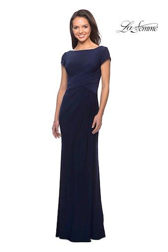 La Femme Style #28026