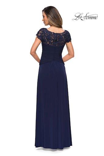 La Femme Style #28029
