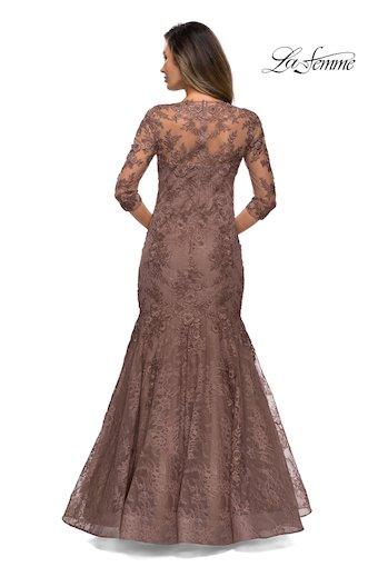 La Femme Style #28033