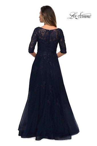 La Femme Style #28036