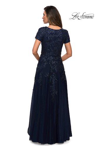 La Femme Style #28037