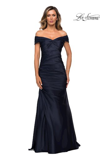 La Femme Style #28047