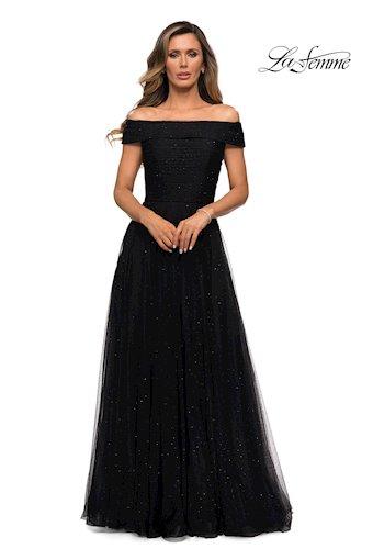 La Femme Style #28051