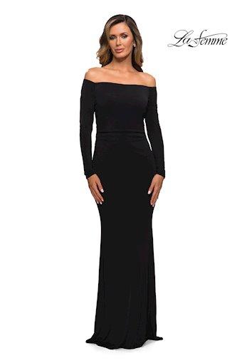 La Femme Style #28054