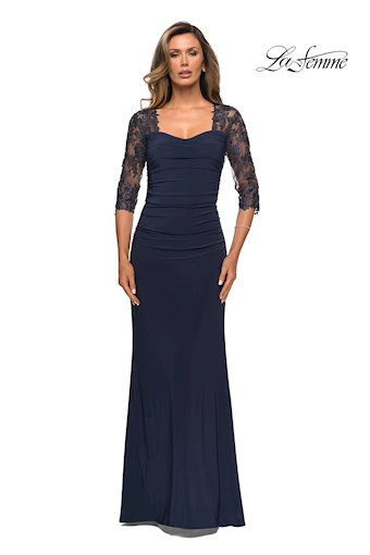 La Femme Style #28056