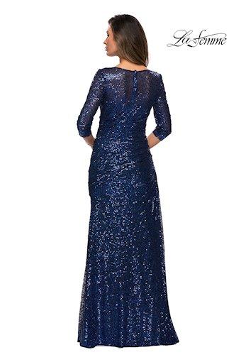 La Femme Style #28065