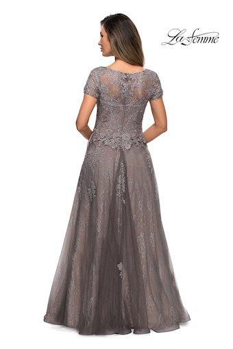 La Femme Style #28091