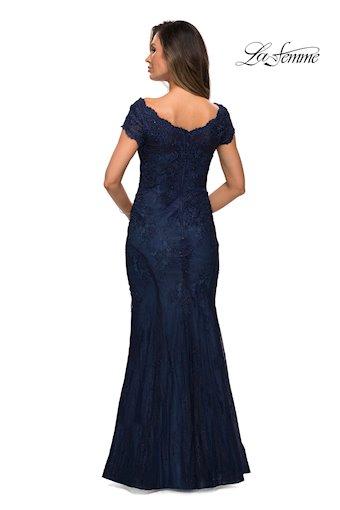 La Femme Style #28099