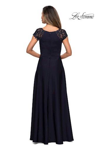 La Femme Style #28100