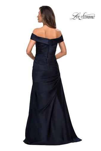 La Femme Style #28103