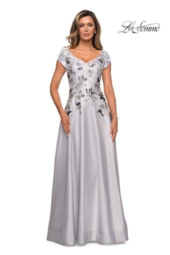 La Femme Style #28105