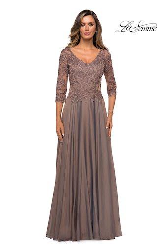 La Femme Style #28106