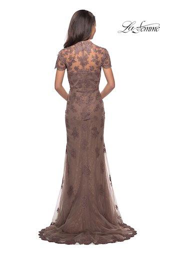 La Femme Style #28195