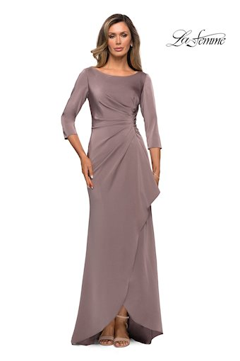 La Femme Style #28197