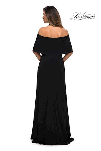 La Femme Style #28209